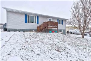 Photo of 1009 South 33rd Street, Spearfish, SD 57783 (MLS # 63089)