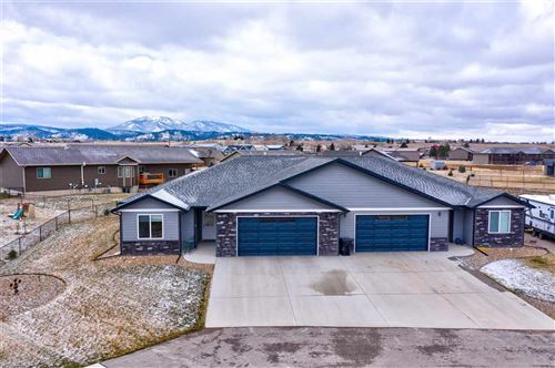 Photo of 1813 Reserve Street, Spearfish, SD 57783 (MLS # 64093)