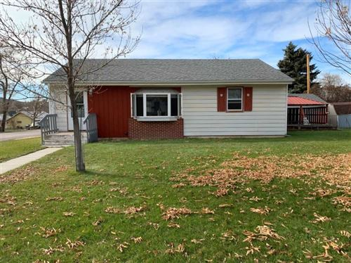 Photo of 546 S 4TH Street, Hot Springs, SD 57747 (MLS # 63101)