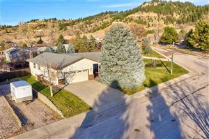 Photo of 816 E Federal Street, Spearfish, SD 57783 (MLS # 63106)