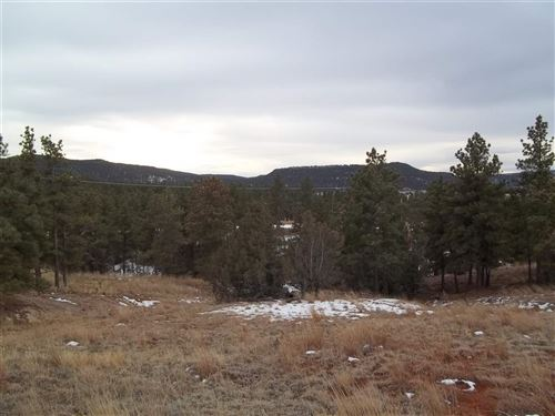 Photo of TBD Spirit Canyon Road, Edgemont, SD 57735 (MLS # 67109)