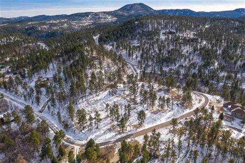 Photo of 426 Lone Elk Road, Spearfish, SD 57783 (MLS # 67116)