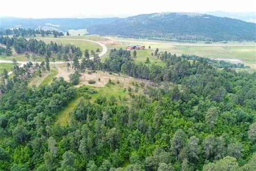 Photo of Lot 59 Valley View, Spearfish, SD 57783 (MLS # 65133)