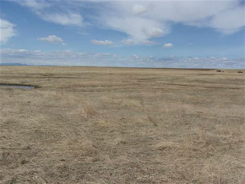 Photo of oo 154th Avenue, New Underwood, SD 57725 (MLS # 64139)