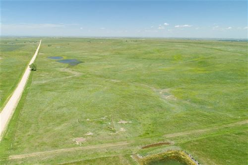 Photo of TBD Whitewood Valley Road, Whitewood, SD 57793 (MLS # 65146)