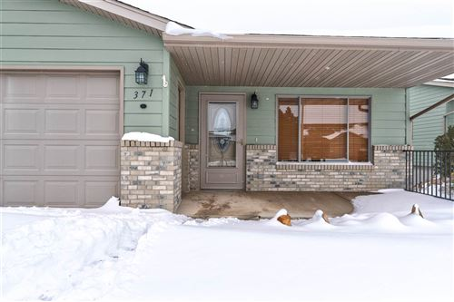 Photo of 371 Redrock Circle, Belle Fourche, SD 57717 (MLS # 64153)