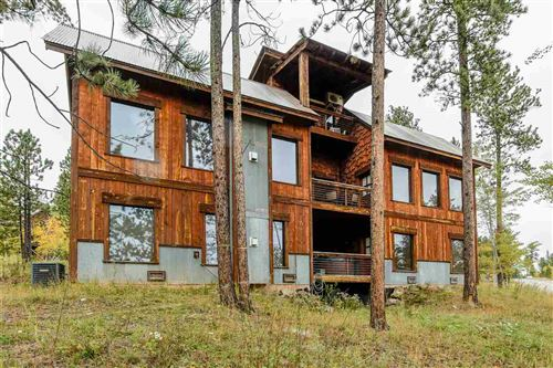 Photo of 21183 Gilded Mountain Loop, Lead, SD 57754 (MLS # 63167)