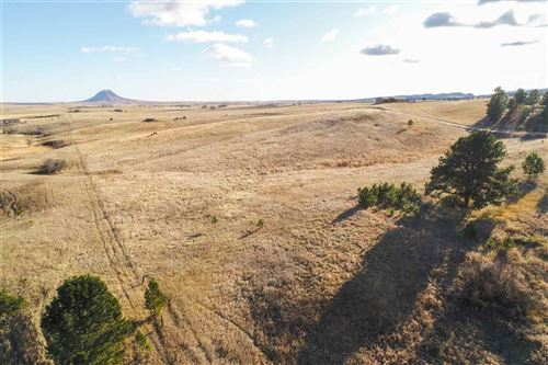 Photo of 12304 Rawhide Road, Whitewood, SD 57793 (MLS # 63173)