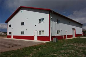 Photo of 19744 Red Hill Road, Spearfish, SD 57783 (MLS # 61198)