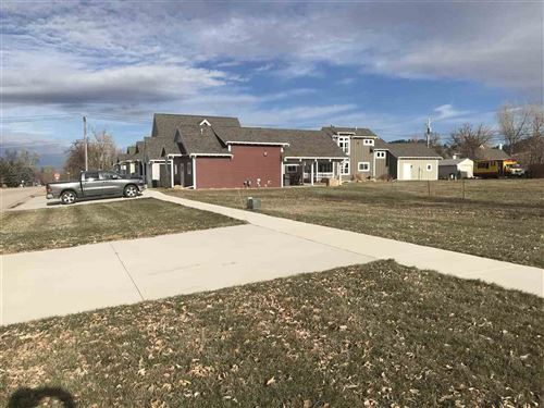 Photo of 1018 N Canyon Street, Spearfish, SD 57783 (MLS # 63198)