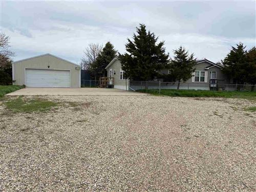 Photo of 24145 US-212, Eagle Butte, SD 57625-0913 (MLS # 63205)