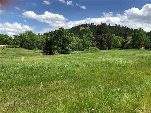 Photo of TBD Frog Pond Drive, Whitewood, SD 57793 (MLS # 63221)