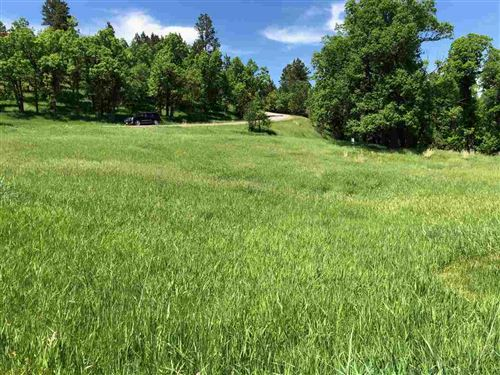 Photo of TBD Oak Drive, Whitewood, SD 57793 (MLS # 63224)