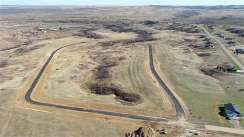 Photo of Lot 4 Block 8 Other, Belle Fourche, SD 57717 (MLS # 68260)