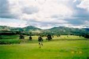Tiny photo for Lot 9 Himmelwright Road, Hot Springs, SD 57747 (MLS # 62263)