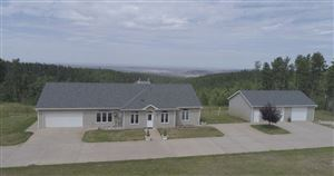 Photo of 1905 Aster Road, Spearfish, SD 57783 (MLS # 53286)