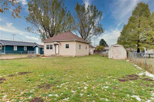 Photo of 348 W Highway 14, Spearfish, SD 57783 (MLS # 66300)