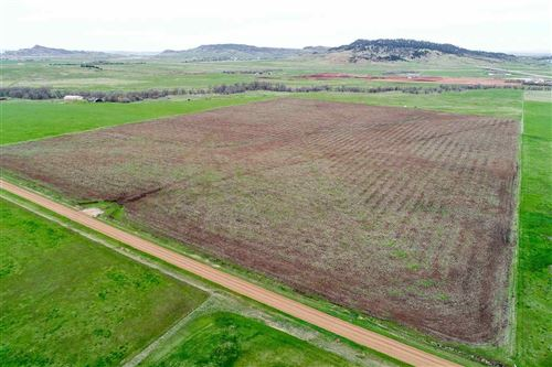 Photo of TBD Centennial Road, Spearfish, SD 57783 (MLS # 68303)