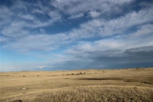 Photo of 17600 Kentucky Place, Mud Butte, SD 57783 (MLS # 68316)