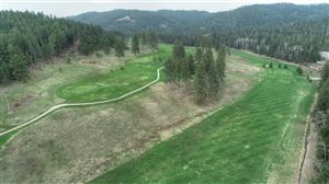 Photo of Lot 16 Ironwood Estates, Lead, SD 57754 (MLS # 61321)