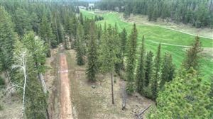 Photo of Lot 15 Ironwood Estates, Lead, SD 57754 (MLS # 61322)