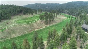 Photo of Lot 8 Ironwood Estates, Lead, SD 57754 (MLS # 61325)