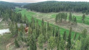 Photo of Lot 7 Ironwood Estates, Lead, SD 57754 (MLS # 61326)