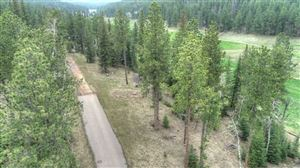 Photo of Lot 5 Ironwood Estates, Lead, SD 57754 (MLS # 61327)