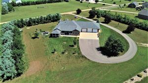 Photo of 11145 Stafford Loop, Belle Fourche, SD 57717 (MLS # 60333)