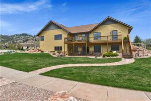 Photo of 2116 Blue Bell Loop, Spearfish, SD 57783 (MLS # 61338)