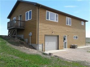 Photo of 15084 Justice Road, BOX ELDER, SD 57719 (MLS # 61339)