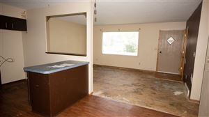 Tiny photo for 5207 Potter Lane, RAPID VALLEY, SD 57703 (MLS # 62344)