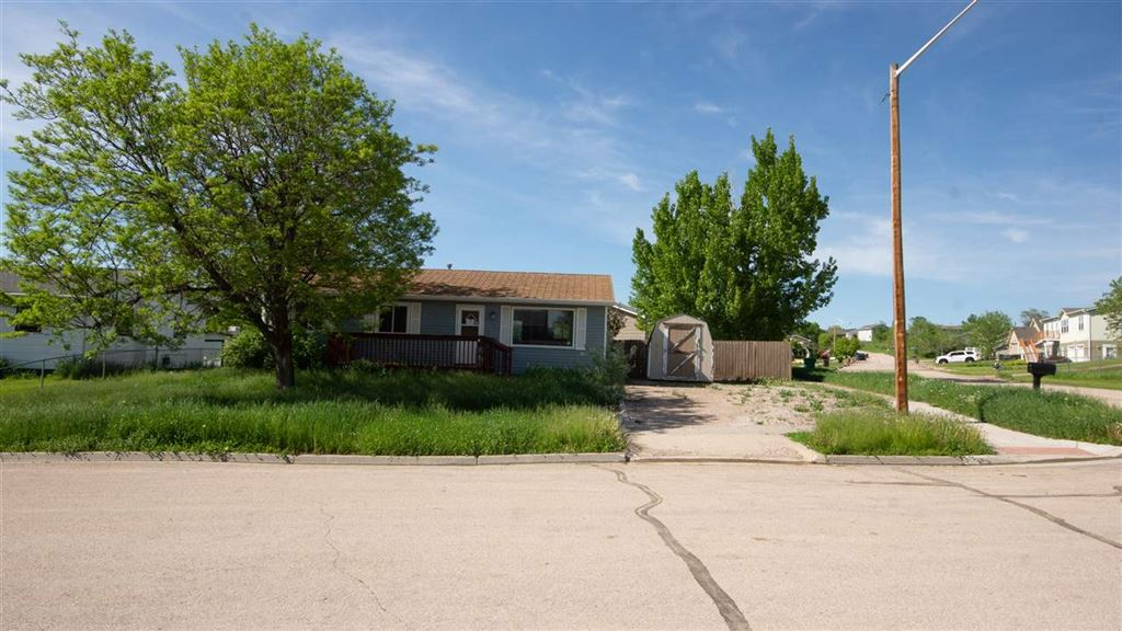 Photo for 5207 Potter Lane, RAPID VALLEY, SD 57703 (MLS # 62344)
