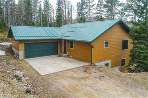 Photo of 11216 Derby Court, Lead, SD 57754 (MLS # 61350)