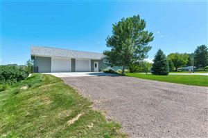 Tiny photo for 900 Laurel Street, Whitewood, SD 57793 (MLS # 62352)