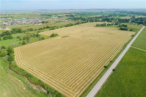 Photo of TBD Brookview Road, Spearfish, SD 57783 (MLS # 68355)
