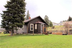 Photo of 146 S. 7th St, Custer, SD 57730 (MLS # 61356)