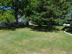 Tiny photo for 239 S 15th Street, Hot Springs, SD 57747 (MLS # 62356)