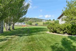 Tiny photo for 2045 Park Place, Spearfish, SD 57783 (MLS # 62358)