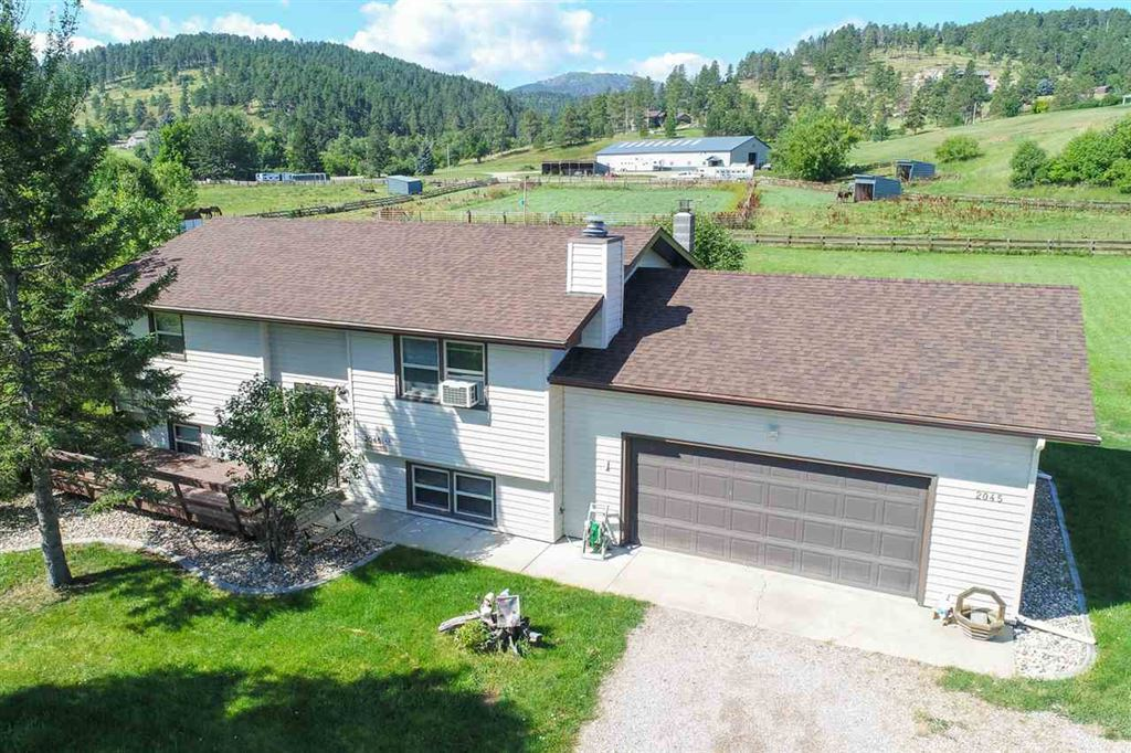 Photo for 2045 Park Place, Spearfish, SD 57783 (MLS # 62358)