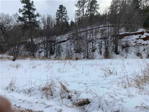 Photo of Sioux Avenue, Hot Springs, SD 57747 (MLS # 67361)