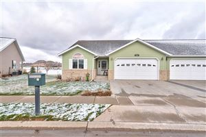 Photo of 2412 5th Street, Spearfish, SD 57783 (MLS # 62363)