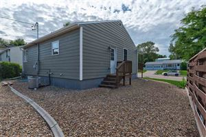Tiny photo for 1017 Roberts Street, Belle Fourche, SD 57717 (MLS # 62364)