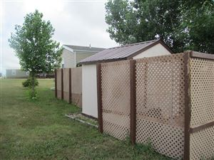 Tiny photo for 563 Elm Street, Oelrichs, SD 57763 (MLS # 62371)