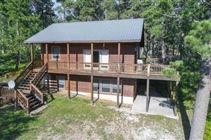 Photo of 11008 Whitetail Trail, Lead, SD 57754 (MLS # 62374)