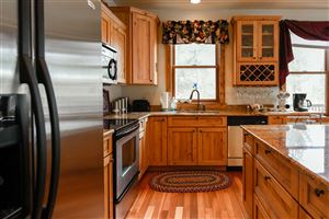 Tiny photo for 11008 Whitetail Trail, Lead, SD 57754 (MLS # 62374)