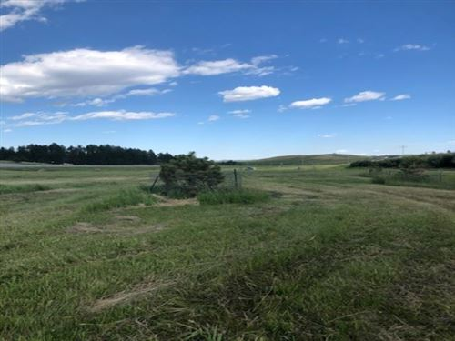 Photo of TBD Deerfield Road, Hill City, SD 57745 (MLS # 67375)