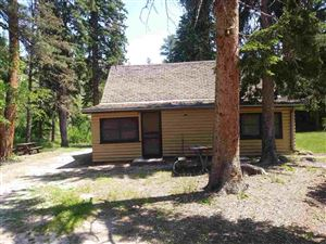 Tiny photo for 24345 HWY 87, Custer, SD 57730 (MLS # 62377)