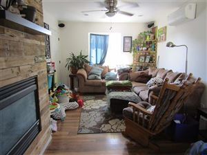 Tiny photo for 327 & 329 State Street, Spearfish, SD 57783 (MLS # 62378)