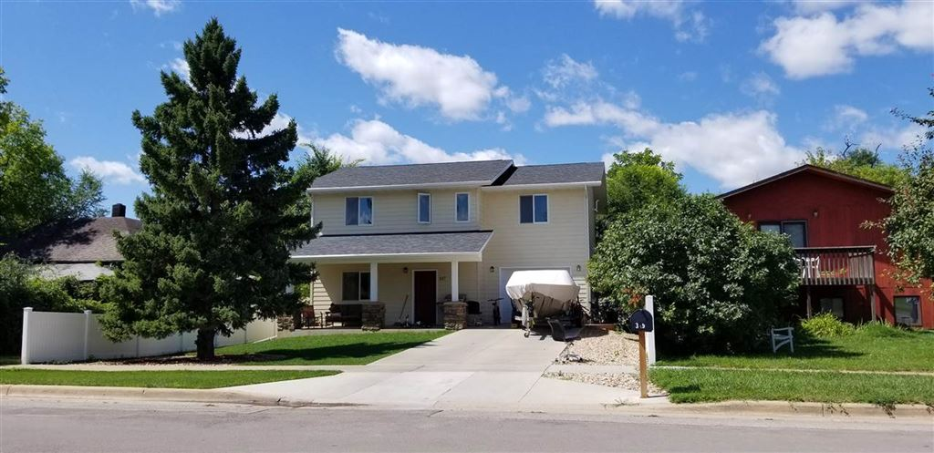 Photo for 327 & 329 State Street, Spearfish, SD 57783 (MLS # 62378)